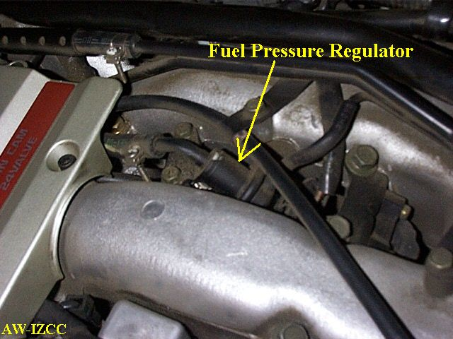 91 Camaro Rs Engine Diagram furthermore Jeep 3 8l Engine Cylinder Numbers additionally Fuel Pump Relay Location 1992 Buick Park Ave besides 94 Pathfinder Engine Diagram also 91 240sx Wiring Diagram. on wiring diagram additionally 1995 camaro fuel pump relay location on